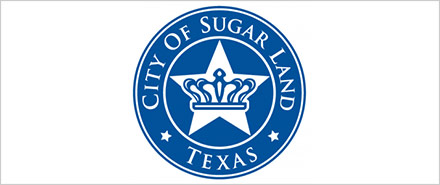 3.15.16-Utility-Water-Master-Plan-Sugar-Land