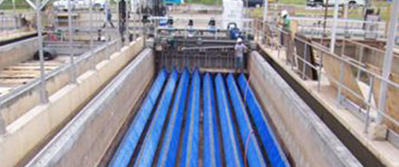 Central-Regional-Wastewater-System-Diamond-Filter-Design-TRA