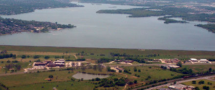 Project-images-Arlington-Lake-Arlington