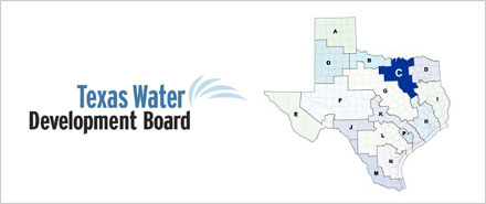 Project-images-water-resource-planning-Region-C