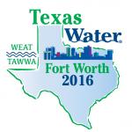 TXWater-2016-150x150