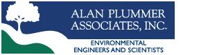 Alan Plummer Associates, Inc.