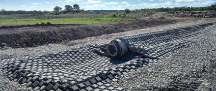 Project-images-Abilene-Hamby-Outfall