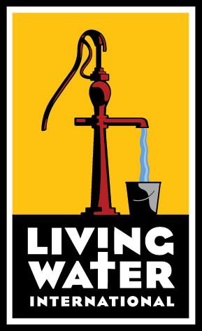 RGB-LWI-Logo