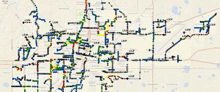 3.15.16-Martin-Road-Lake-Master-Plan-Amarillo